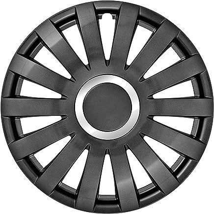 Amazon.es: Lampa - Tapacubos / Neumáticos y llantas: Coche y moto