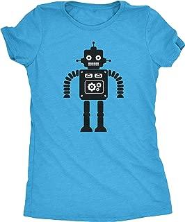 Best mr roboto t shirt Reviews