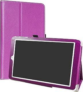 Negro L/ápiz /Óptico 9-10 Pulgada Multi Coloured Mariposas 360 Grados Soporte Giratorio Cubierta Caso Wallet Folio Case Emartbuy/® Alcatel OneTouch Pixi 3 10 Pulgada Tablet Universal