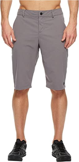 Boardwalk Shorts