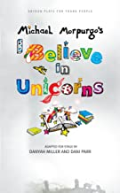 Best i believe in unicorns michael morpurgo Reviews