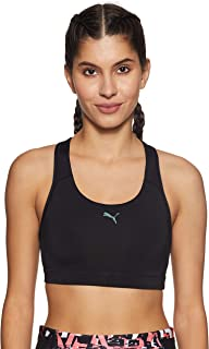 PUMA Women's 4KEEPS Bra