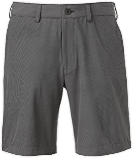 Best the north face rockaway shorts Reviews