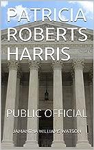 Mejor Patricia Roberts Harris de 2020 - Mejor valorados y revisados