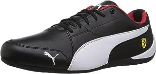 Men's Ferrari Drift Cat 7 Sneaker