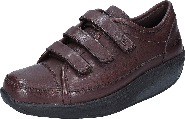 MBT womens Sneaker
