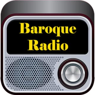 Classical Baroque Radios Musics