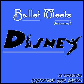 Best disney junior music guitar Reviews