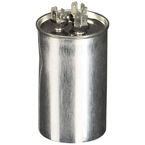 AC Capacitor: Amazon com