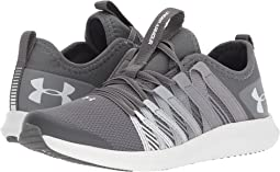 Under Armour Kids - UA GPS Infinity (Little Kid)