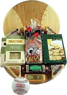 Best baseball gift baskets delivered Reviews