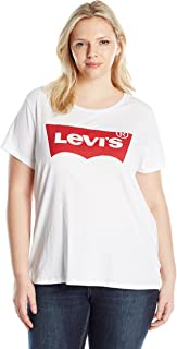 Levi's Women's Plus Size