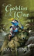 Goblin War (Goblin Series Book 3)