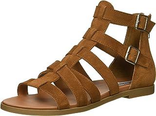 d1f595d4c Steve Madden Women s Sandals   Flip-Flops