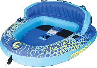 CWB Connelly Viper 2-Person Towable Tube