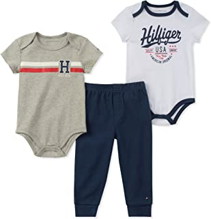 3f949b2e55ae Amazon.com: Tommy Hilfiger - Kids & Baby: Clothing, Shoes & Jewelry