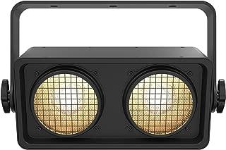 CHAUVET DJ Stage Light Unit (SHOCKER2)