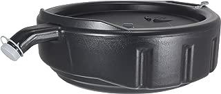 Hopkins 11838 FloTool 15 Quart Oil Drain Container
