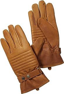 HUGO BOSS Men's Gadding Glove