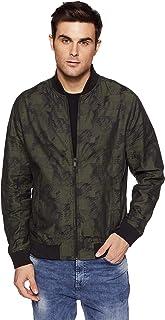 blackberrys Men's Jacket