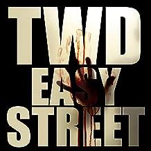Best walking dead season 7 music Reviews