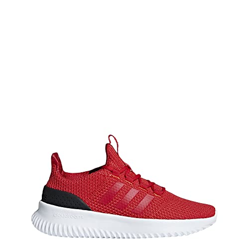uk availability 35a84 9d573 adidas Kids  Cloudfoam Ultimate Running Shoe