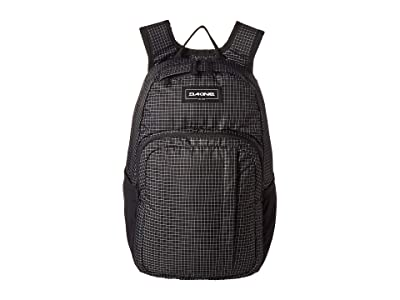 Dakine Campus Small 18L Backpack (Rincon 2) Backpack Bags