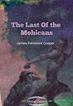 Best last of the mohicans original Reviews