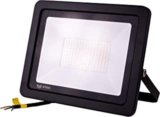 Amazon.es: foco led 100w 4000k