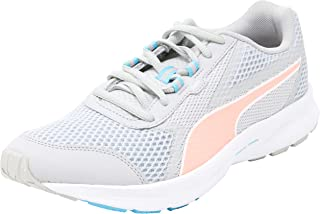 PUMA Women's Essential Runner, Running shoes