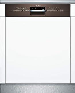 Siemens SN536M03NE Lavavajillas