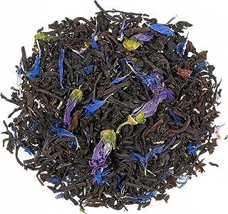 Zwarte thee (bergamot) - 500g losse thee