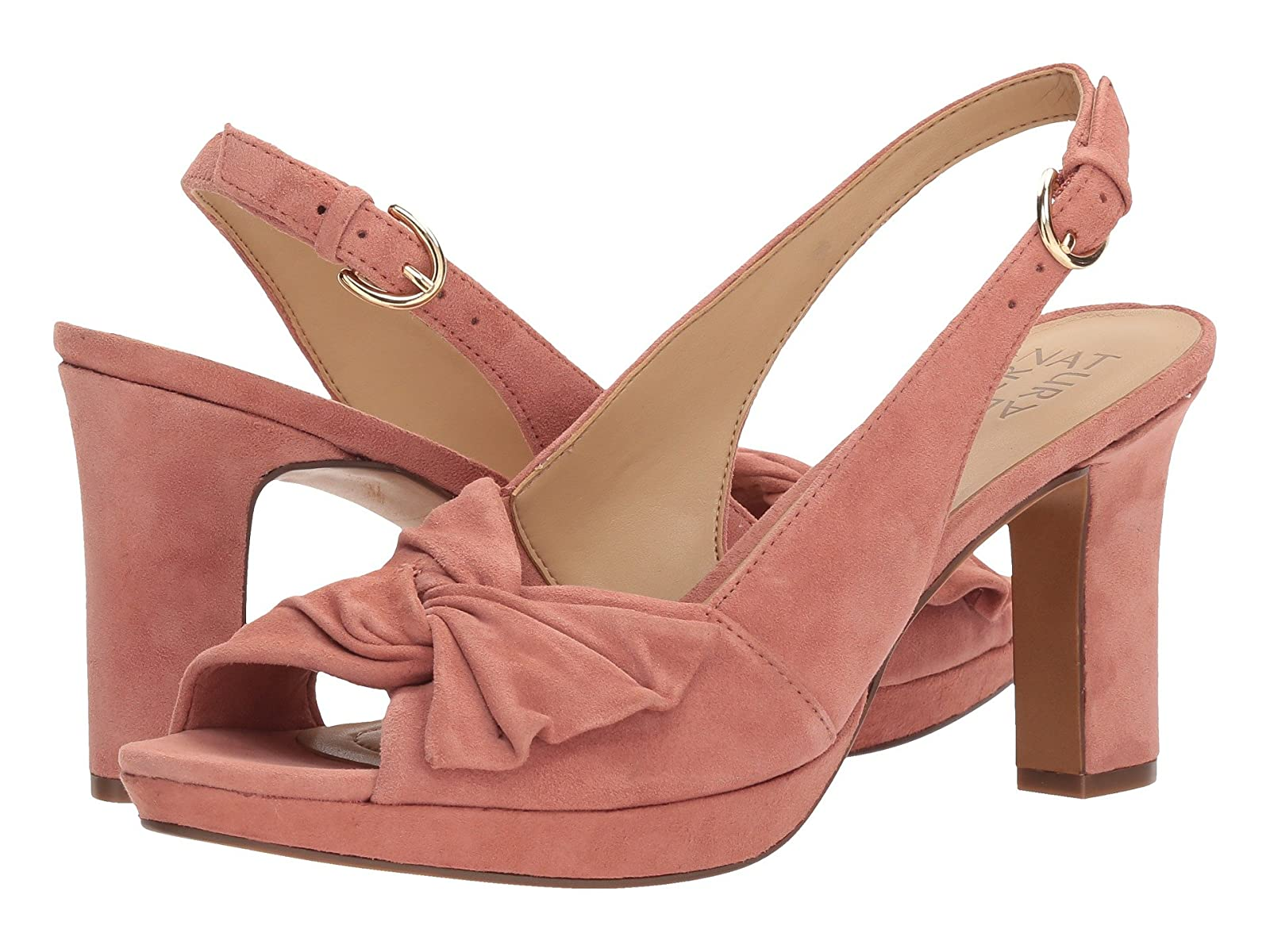 Naturalizer FawnCheap and distinctive eye-catching shoes