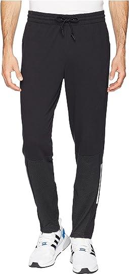 Sport 2 Street Lifestyle Pants