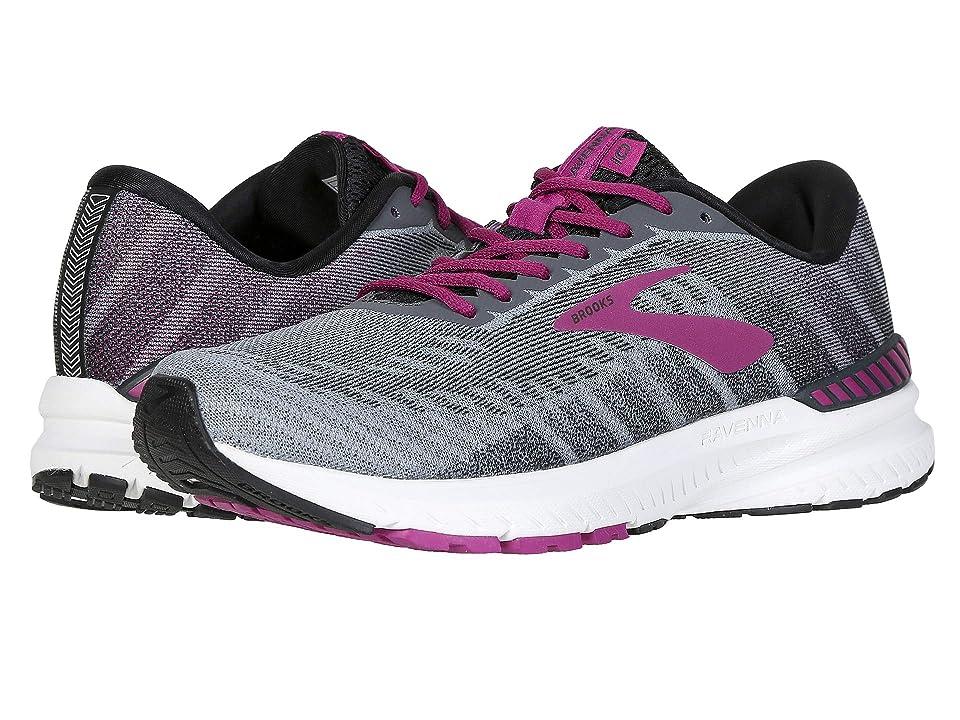 best running shoes overpronation women