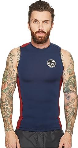 Rip Curl - Aggrolite Vest