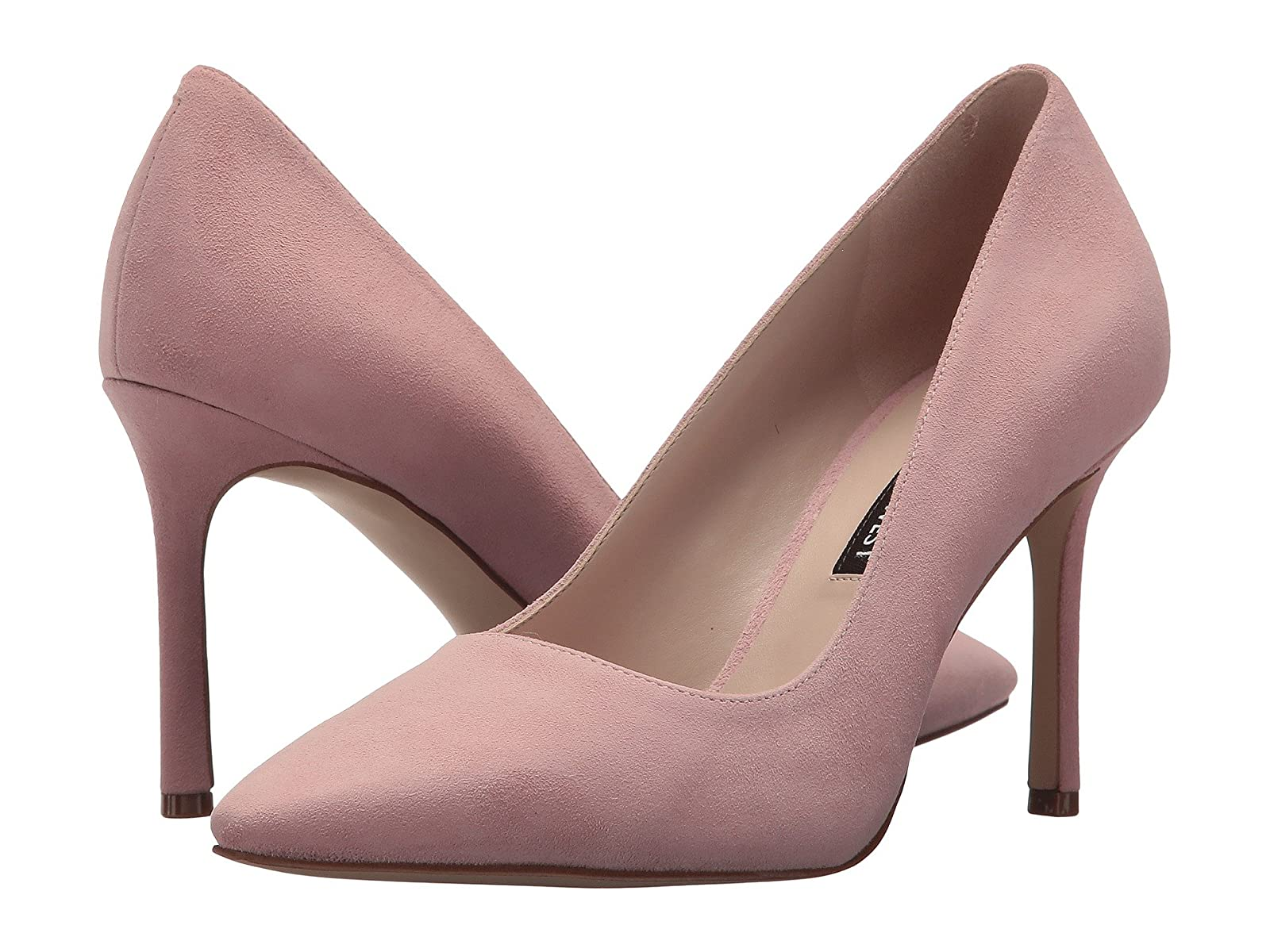 Nine West Emmala PumpCheap and distinctive eye-catching shoes