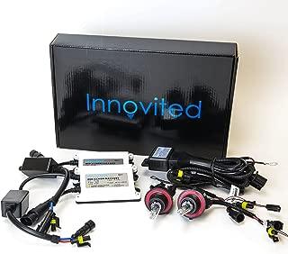 9008 bi xenon hid kits