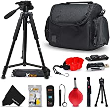 Best fujifilm s9900w accessories Reviews