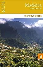 Madeira (Dominicus)
