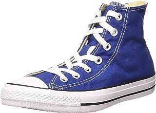 Converse All Star Hi Canvas, Sneaker Unisex-Adulto