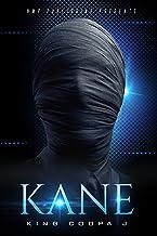Kane: The Perfect Family: Urban fiction (The Kane series Book 1)