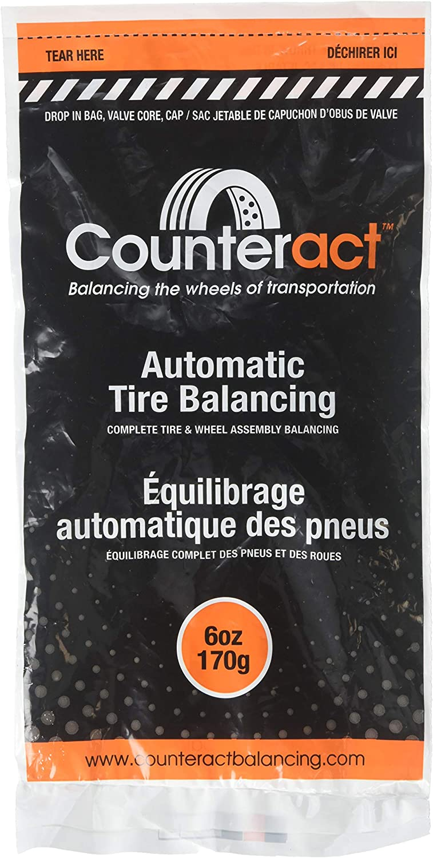 Counteract Balancing Beads 3oz Bags 12 Pack 36oz