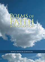 Poems of Faith & Inspiration