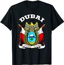 Best football shirts dubai Reviews