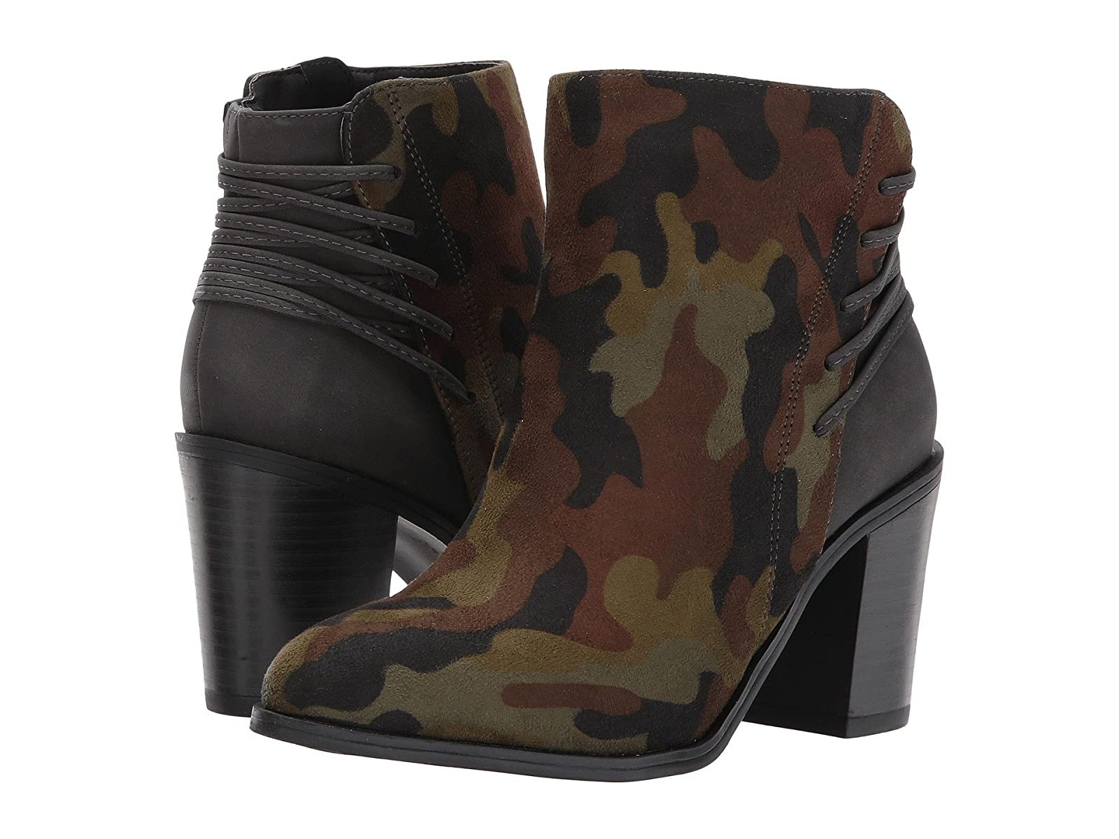 VOLATILE LaceyCheap and distinctive eye-catching shoes