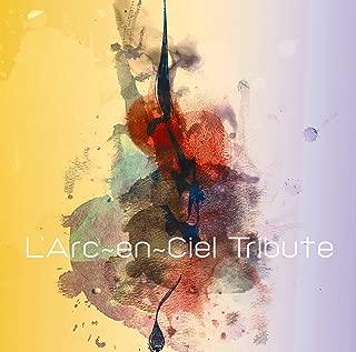 L'Arc~en~Ciel Tribute