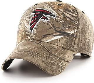 NFL Men's OTS All-Star Adjustable Hat
