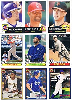 Best koufax rookie card Reviews
