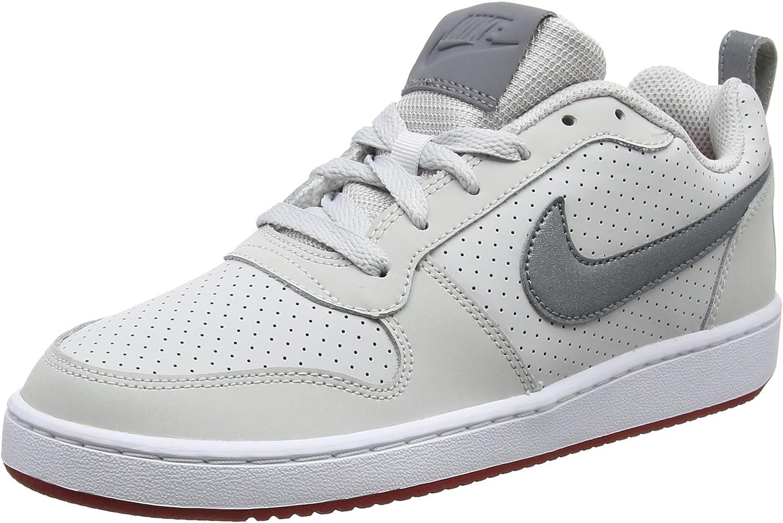 Nike Air Max 2016 Herren : Nike, adidas, zwei Flagship